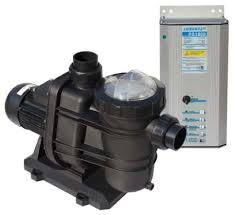LORENTZ PS centrifugal pump