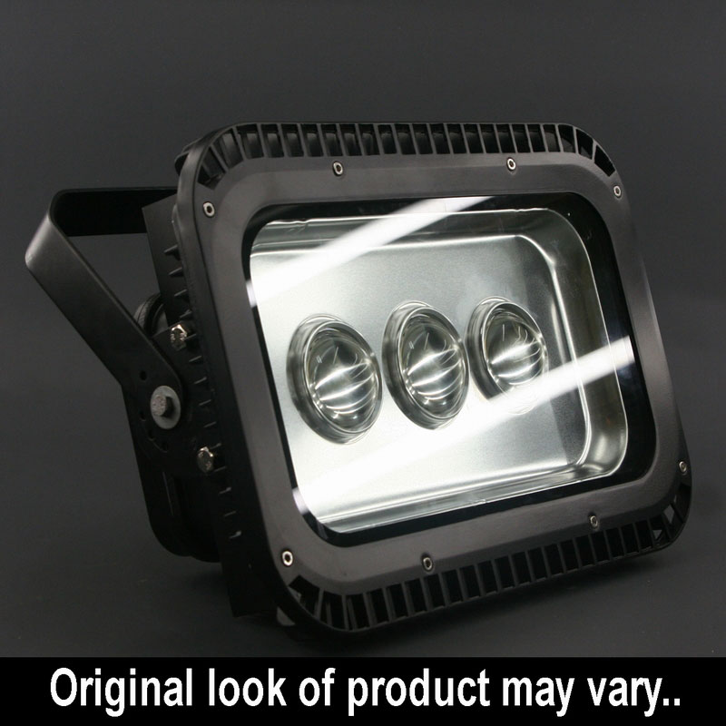 LED Flood Light 150w ( 30W to 210W In stock )