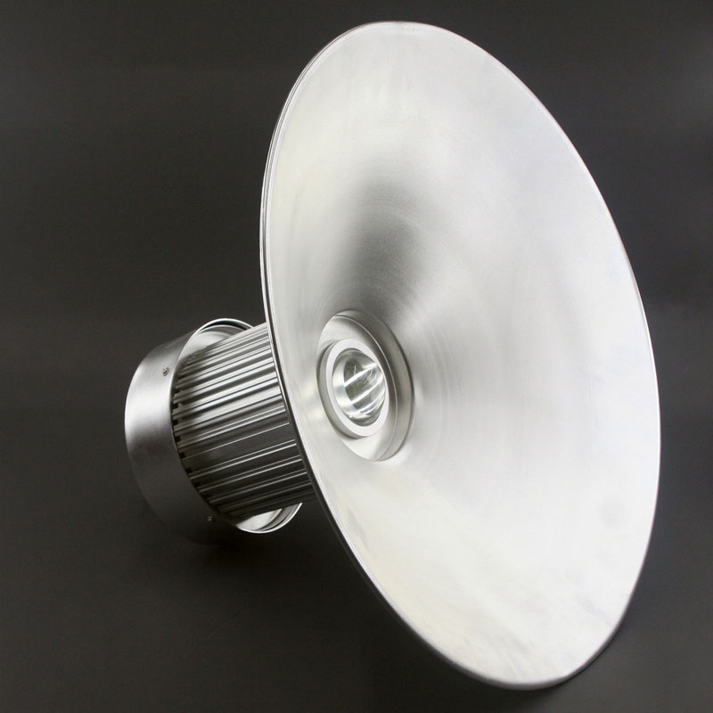 Butterfly LED High Bay Light 100w