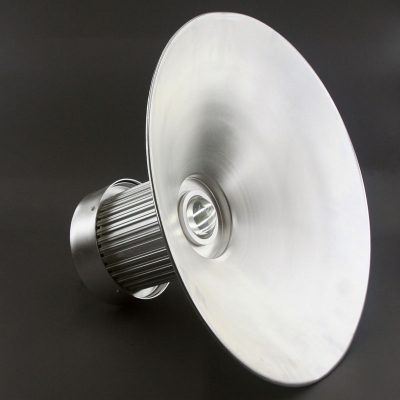 Butterfly LED High Bay Light 50w