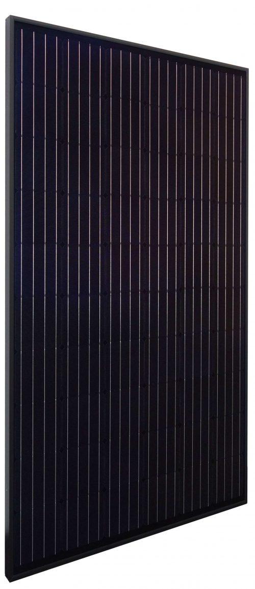 Solar Panel Price In Pakistan 150 To 1000 Watt Panels