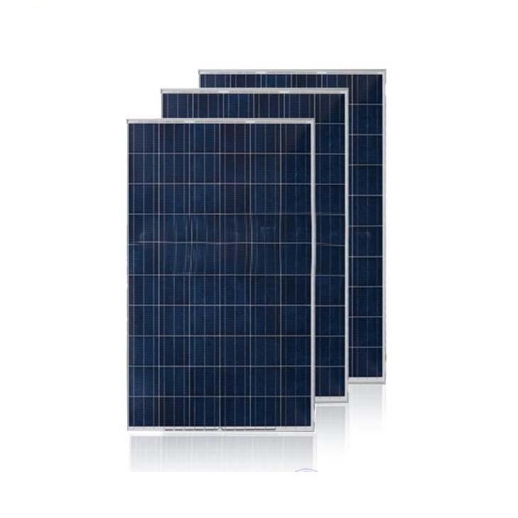 Thin Film Solar Panels Henargy Buysolar Pk Online Solar