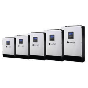 Solarmax Inverter Price In Pakistan 3 25kva Inverters