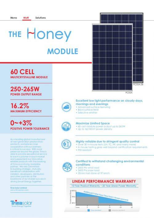 Solar panel price in Pakistan | 150 to 1000 watt panels